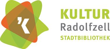 Logo von Stadtbibliothek