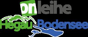 Anleihe Hegau-Bodensee