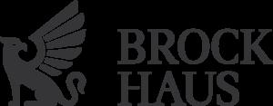 Brockhaus Logo